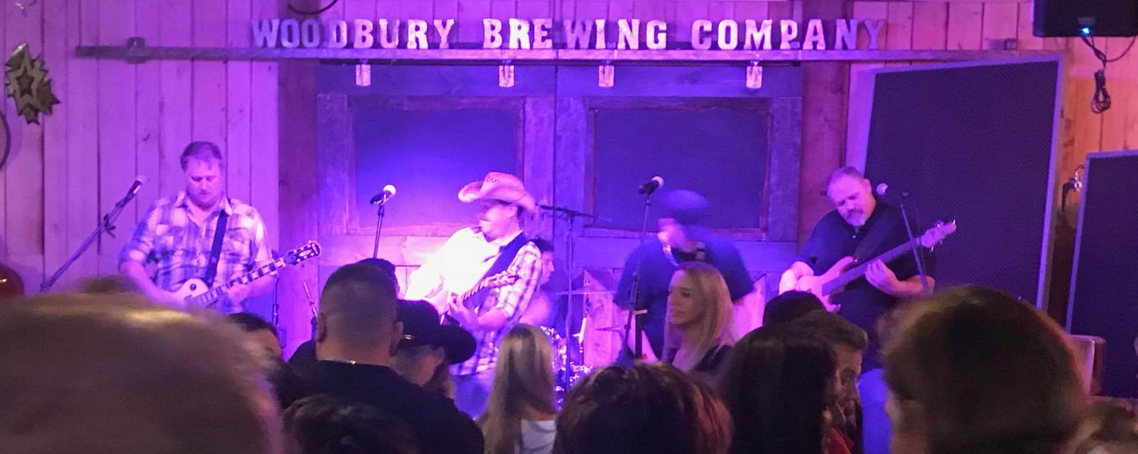 WoodburyBrewing